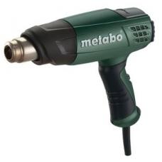 Techninis fenas METABO HE 23-650