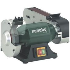 Galandinimo mašina - šlifavimo staklės Metabo BS 175