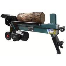 Hidraulinė malkų skaldyklė Bass 8T, 2200W