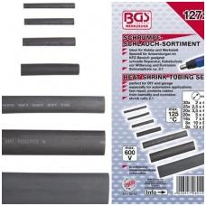 BGS-technic 8042