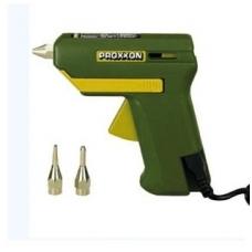 Micro klijų pistoletas PROXXON HKP 220