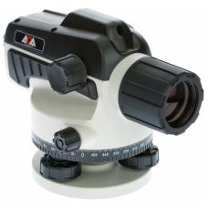 Optinis nivelyras ADA RUBER 32