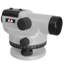 Optinis nivelyras ADA BASIS 20