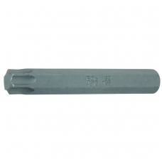 Antgalis T55 Torx ilgis 75mm / storis 10mm