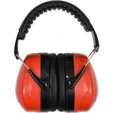 Apsauginės ausinės 32 db