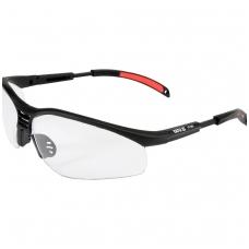 Apsauginiai akiniai YATO