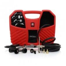 Automobilinis oro kompresorius 1100W