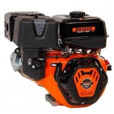 Benzininis variklis 16AG ASTOR Germany BS-420X