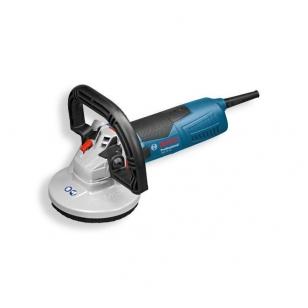 Betono šlifuoklis Bosch GBR 15 CA Professional