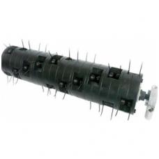 Bugnas su viela aeratoriui Makita UV3200