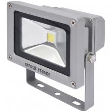 Darbo lempa COB LED 10W, 700Lm
