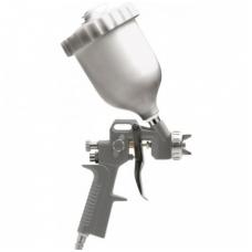 Dažymo pistoletas 0.6l, Ø1.5mm