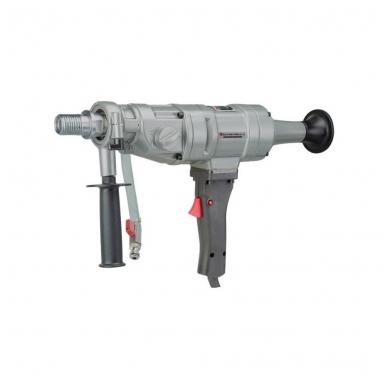 Deimatinio gręžimo aparatas Feramo Tools 2