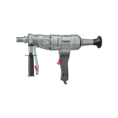 Deimatinio gręžimo aparatas Feramo Tools