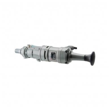 Deimatinio gręžimo aparatas Feramo Tools 3