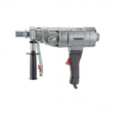 Deimatinio gręžimo aparatas Feramo Tools 5
