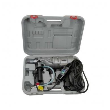 Deimatinio gręžimo aparatas Feramo Tools 10