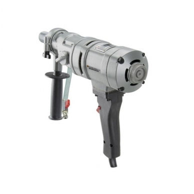 Deimatinio gręžimo aparatas Feramo Tools 6