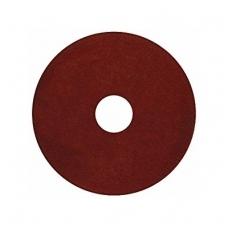 Diskas grandinės galąstuvui Einhell BG-CS 235 E, 3.2mm