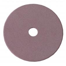 Diskas grandinių galąstuvams Marpol