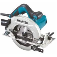 Diskinis pjūklas Makita HS7611 1600W, 190mm