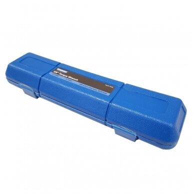 """Dinamometrinis raktas 10 mm (3/8"""") 19 - 110 Nm 3"""