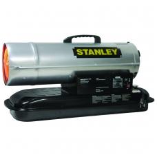 Dyzelinis šildytuvas 13kW Stanley