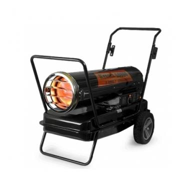 Dyzelinis šildytuvas 41kW /33 kW Kerona