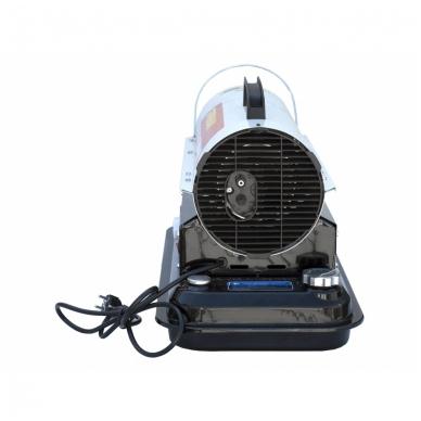 Dyzelinis šildytuvas su termostatu 20,3 kW Firman 3