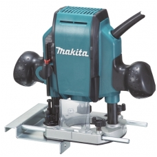Elektrinė freza Makita RP0900J, 900 W