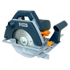 Elektrinis diskinis pjūklas Rebir RZ2-70-2, 2150W, 205mm