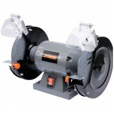Elektrinis galąstuvas 200mm 350W STHOR