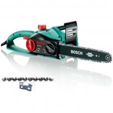 Elektrinis grandininis pjūklas Bosch AKE 35 S, 1,8kW, 35cm