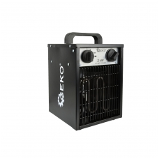Elektrinis šildytuvas 2kW