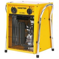Elektrinis šildytuvas 5kW Master B 5 EPB