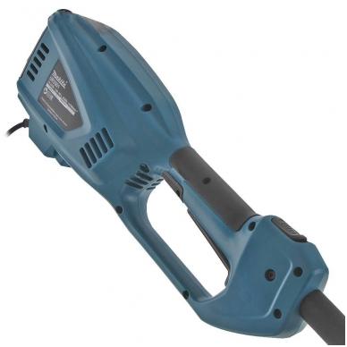 Elektrinis trimeris Makita UR3501 1000 W 4