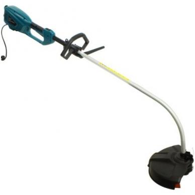 Elektrinis trimeris Makita UR3501 1000 W 2