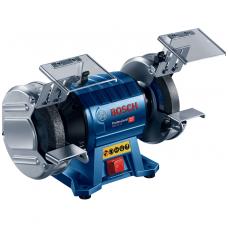 Galandinimo staklės Bosch GBG 35-15 Professional