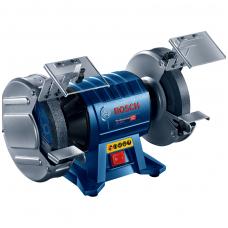 Galandinimo staklės Bosch GBG 60-20 Professional