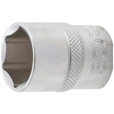 """Galvutė 1/2"""" 21mm Pro Torque®"""