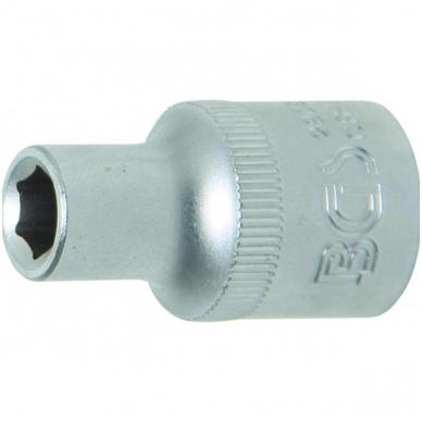 """Galvutė 8mm 1/2"""" Pro Torque®"""