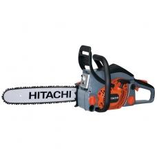 Grandininis benzininis pjūklas HITACHI CS33EB