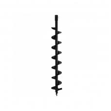 Grąžtas ADA Drill 100/800 mm