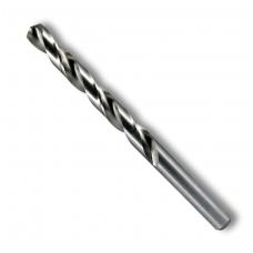 Gražtas metalui HSS DIN338, 3X61mm 10vnt.