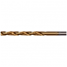 Grąžtas metalui HSS-TIN 5.2 mm