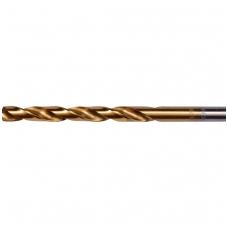 Grąžtas metalui HSS-TIN 7.0 mm