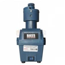 Grąžtų galąstuvas BASS BP-8271