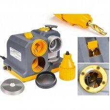 Grąžtų galąstuvas PM-ODW-150, 3-13mm, Powermat