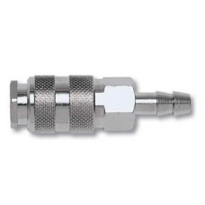 Greita jungtis žarnai 12mm