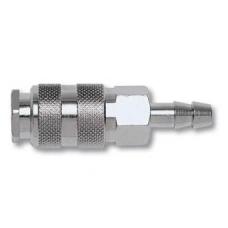 Greita jungtis žarnai 8mm (lizdas)